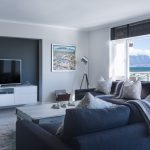 How to Source Beach Style Furniture for Your Business